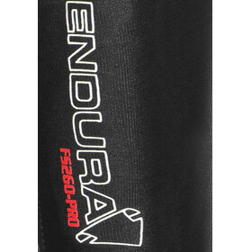 Endura Pro SL Warmer black